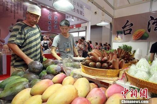 廣鐵清明假期預計發送旅客840萬人,京廣、南廣等方向加開列車