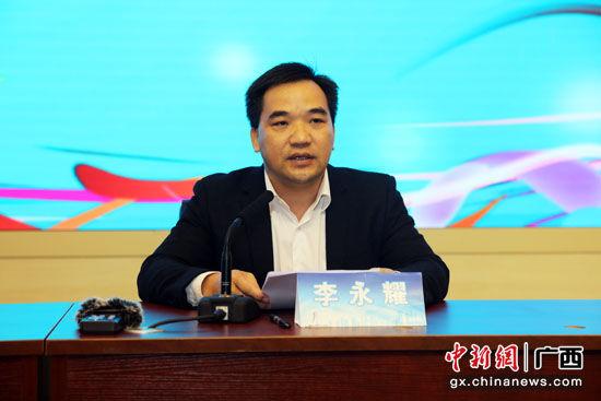 南宁青秀区将举办创意生活节 引导产业跨界融合