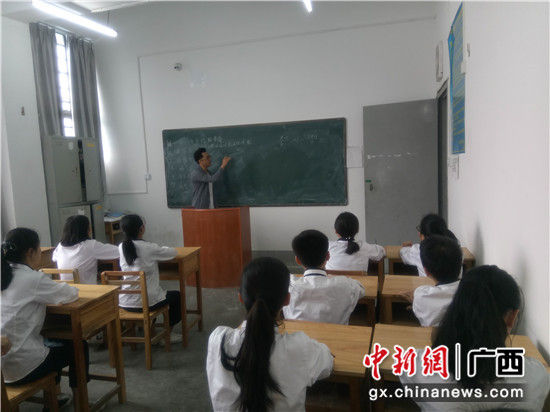 明诚招生教育温州孤儿初中安排南宁时间学生关爱图片
