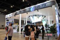 2017年广西装配式建筑展览会在南宁举办