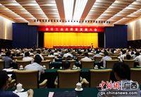 全区工业高质量发展大会在南宁召开