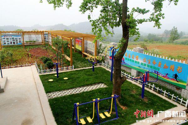 中铁隧道集团汉十铁路3标项目造最快高铁 建最美家园
