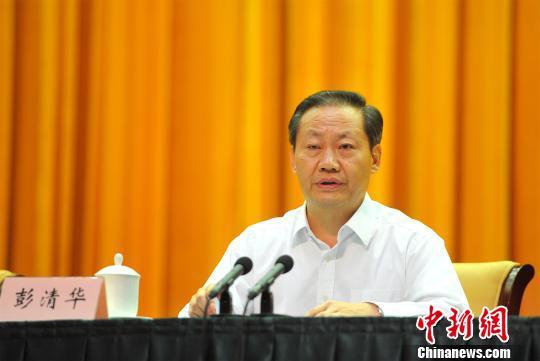 广西将扩大对东盟开放构建面向东盟国际大通道